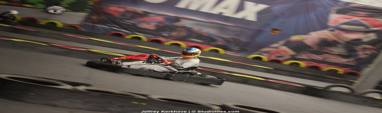 Race days 9 and 10 october 2021, training 7 and 8 october 2021
